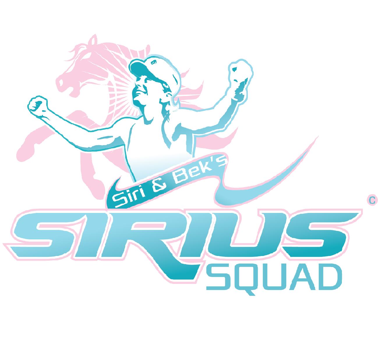 Sirius Squad