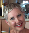 Ruth Keat - Founder of Peri and Post Menopause Wellness Coaching